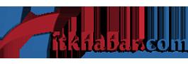Hitkhabar