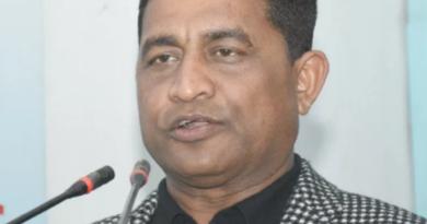 रघुवीर महासेठ