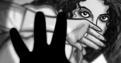 बलात्कार र यौन शोषण