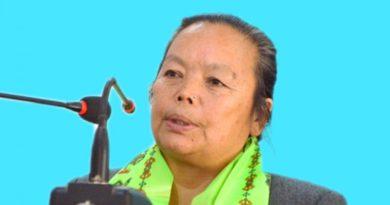 tham-maya-thapa
