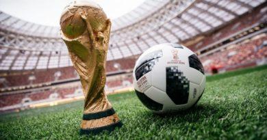 विश्वकपबारे बाजी खेल्ने दश हजार जना पक्राउ