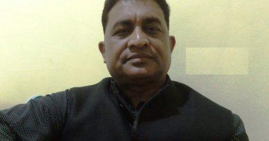मन्त्री रघुवीर महासेठ