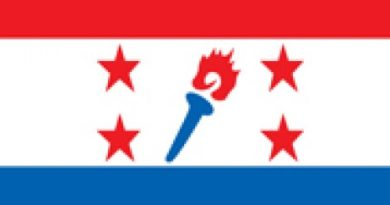 नेपाल तरुण दल