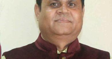गोपाल प्रसाद पोखरेल