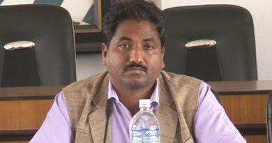 prabhu sah