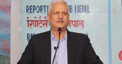 lekharaj bhatta